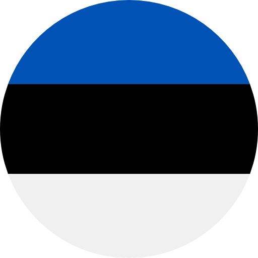 Estonya Vizesi