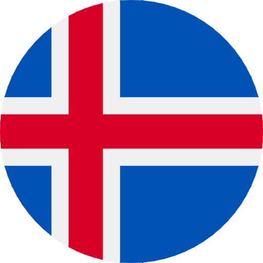 İzlanda Vizesi