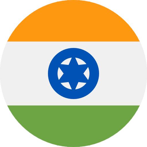 Hindistan Vizesi
