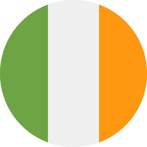 İrlanda Vizesi