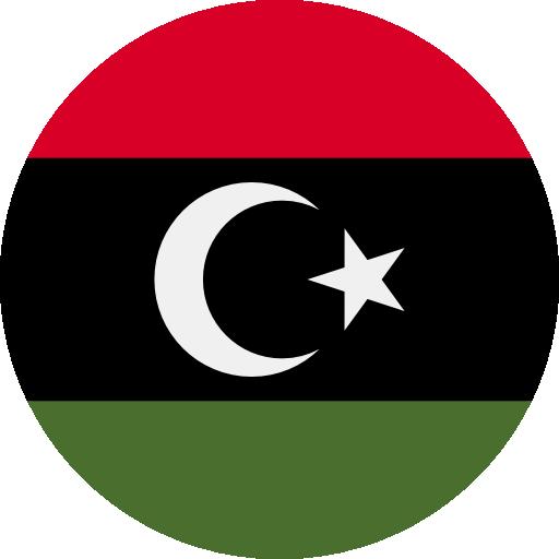 Libya Vizesi