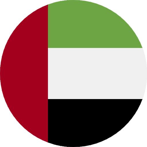 B. Arap Emirlikleri Vizesi